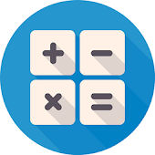 Sag Scientific Calculator