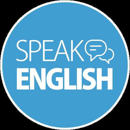 ENGLISH TÉLÉCHARGER YOU EFU FOR