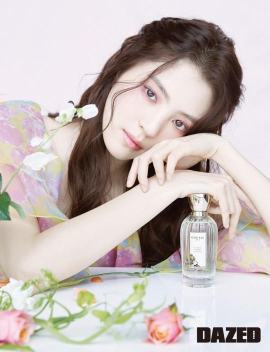 sohee photoshoot 33