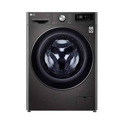 Máy-giặt-LG-Inverter-10.5-kg-FV1450S2B-1.jpg