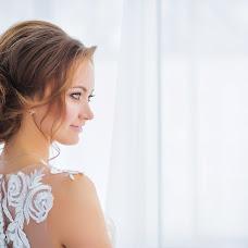 Wedding photographer Vika Babiy (VicaBabii). Photo of 21.03.2017
