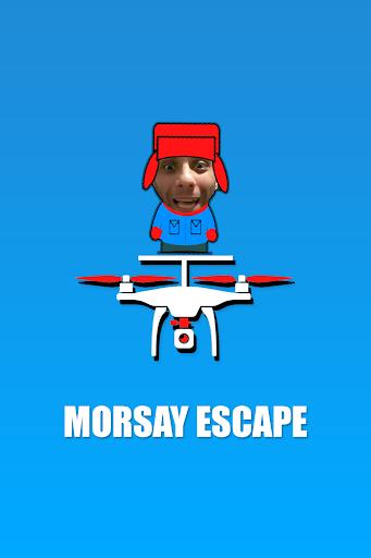 Morsay Escape