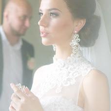 Wedding photographer Yuliya Kobzeva (Jili4ka). Photo of 20.10.2016