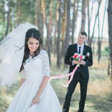 Wedding photographer Sergey Stokopenov (stokopenov). Photo of 25.02.2018
