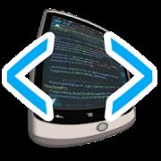 I<code> Go - Code Editor / IDE / Online Compiler