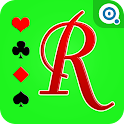Indian Rummy: Play Rummy Game Online icon