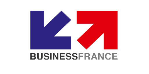 businessfrance