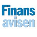 Finansavisen icon