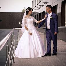 Wedding photographer Nikolay Meleshevich (Meleshevich). Photo of 06.10.2015