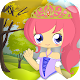 Download Princess Dress up and Pet Care For PC Windows and Mac
