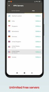 INDIA VPN For Pc – Latest Version 2020 Free Download 8
