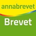 Annabrevet Brevet 2016 icon