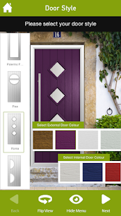 Solidor- screenshot thumbnail