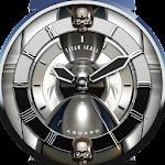 Asgard Watch Face Icon