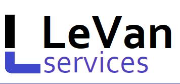 LeVan Services