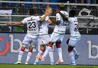 """Zulte Waregem heeft vervanger beet: """"Hij zal de club en onze partners nog verrassen"""""""