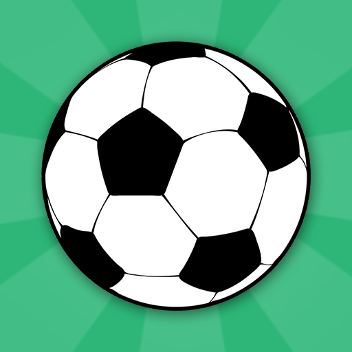 Soccer Drills - Free Soccer Game APK