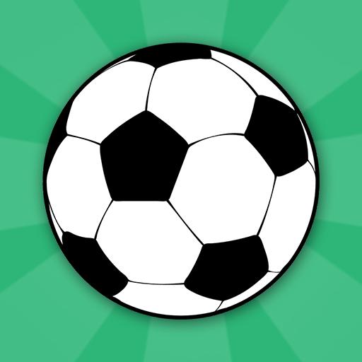 Soccer Drills - Free Soccer Game APK indir