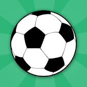 Soccer Drills - Free Soccer Game