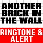 Another Brick In The Wall Tone icon