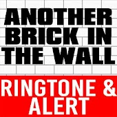 Another Brick In The Wall Tone