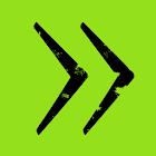 FwdFit icon