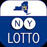 com.leisureapps.lottery.unitedstates.newyork