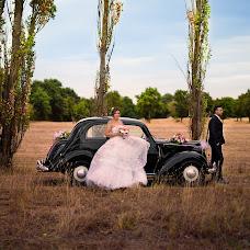 Wedding photographer Enrico Diviziani (EDiviziani). Photo of 25.08.2017