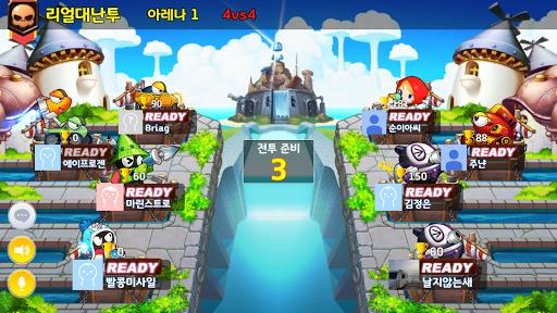 ud3ecud2b8ub9acuc2a4M 5.5 screenshots 7