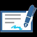 Payroll Xpress icon