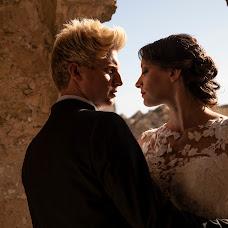 Wedding photographer Roberto Schiumerini (schiumerini). Photo of 30.08.2018