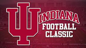 Indiana Football Classic thumbnail