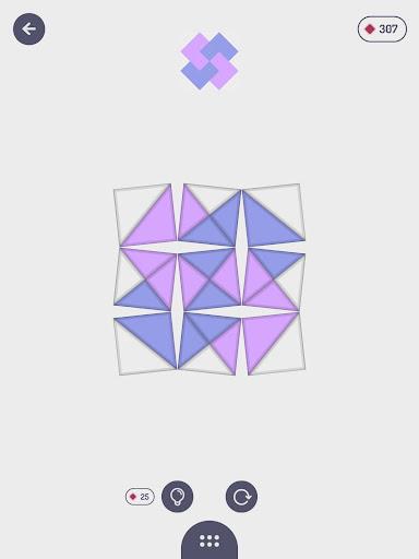 Rotatic 2 screenshot 18