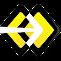 TransitoPR icon