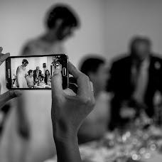 Wedding photographer Miguel angel Padrón martín (Miguelapm). Photo of 24.08.2018