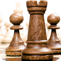 Chess Pack 2 Live Wallpaper icon
