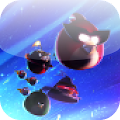 ProGuide for Angry Birds Space