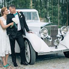 Wedding photographer Krzysztof Kozminski (kozminski). Photo of 14.05.2015