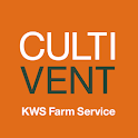 KWS CultiVent icon