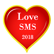 App Love Sms Messages 2018 APK for Windows Phone