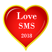 Love Sms Messages 2018