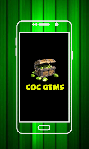 ✔ COC GEMS : FREE TRICKS,TIPS & GUIDE FOR COC GEMS for PC