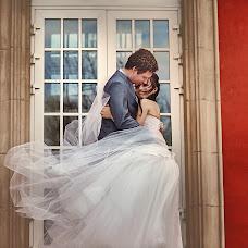 Wedding photographer Andrey Gayduk (GreatSnake). Photo of 02.05.2015