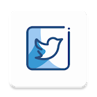 tweet-X: Viral your Twitter accounts icon