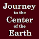 Journey to the Center of the Earth APK