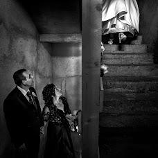 Свадебный фотограф Pasquale Minniti (pasqualeminniti). Фотография от 16.10.2019