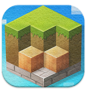 Download 2018 block craft 3d city simulator for pc for Block craft 3d online play