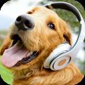 Barking Dog Sounds icon