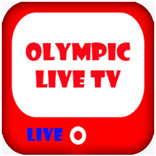 Olympic  TV |  Watch PyeongChang Transmission (app)