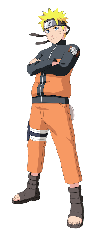 Naruto Picture Xt9Q31aqNDToC2Zok8pU